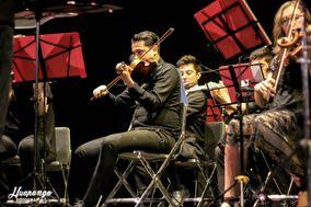 Huapango Orquesta de Cámara