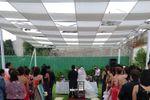Ceremonia religiosa