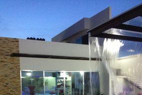 Salon de Eventos Acqua