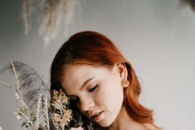 Ana Salas Maquilladora
