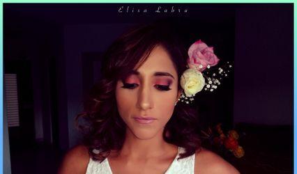 Elisa Labra