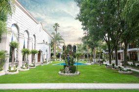 Grand Hotel Firenze