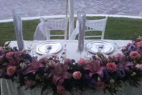 Banquetes Arq-Serv