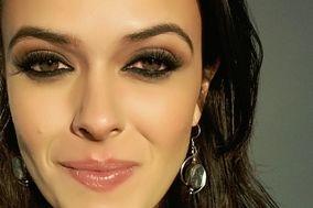 Aline  Ortega Make Up