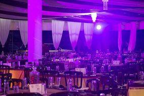 Colima Eventos y Banquetes