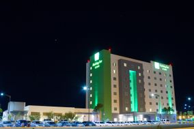 Holiday Inn & Suites Hermosillo Aeropuerto