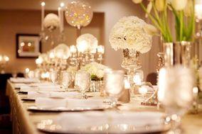 Intermar Weddings Cancún