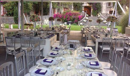 Cibulet Banquetes 1