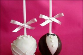 Cake Desire