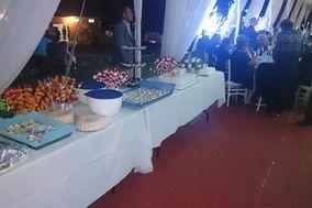 Banquetes Nipaqui