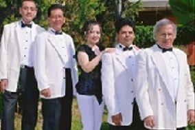 Grupo Musical Santa Lucía