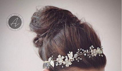 Autié Bridal Boutique