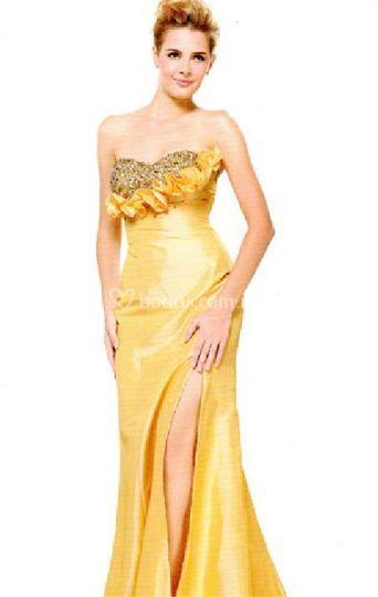 a6607413e Tienda de vestidos de fiesta en xalapa veracruz - Vestidos mujer