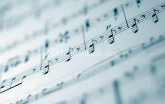 Gratas melodías