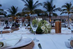 Meseros Acapulco