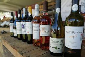Cavisa - Vinos Importados