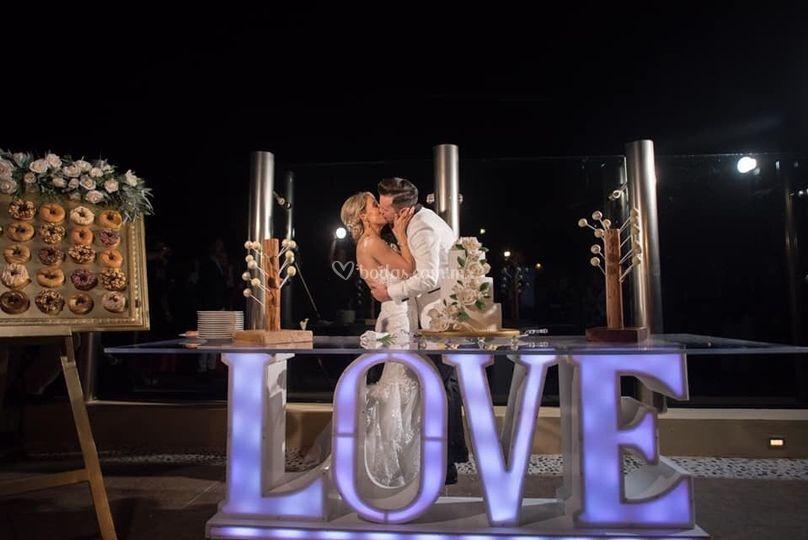 U wedding & travels
