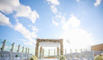 U Wedding & Travels 3