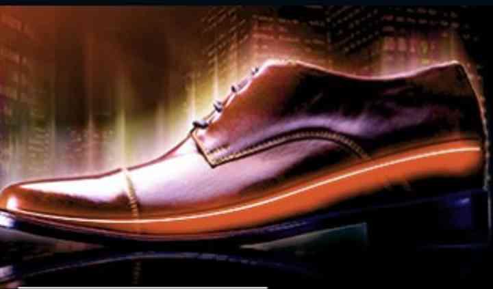 Zapatos con clase