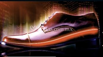 zapato comodos monterrey nuevo leon:
