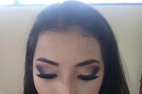 JoMa Makeup