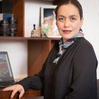 Herika  Carrasco Barrios