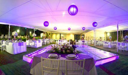 Antara Banquetes
