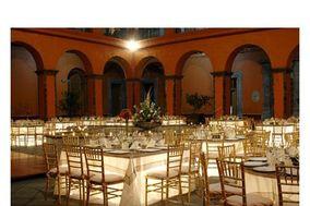 Alquileres y Eventos Santa Bárbara