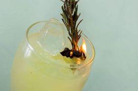 Cheers Open Bar