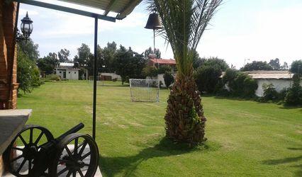 Jardín Minestrone 1