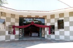 Salón Saltalagua