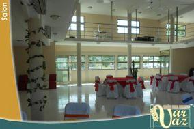 Salón Varvaz