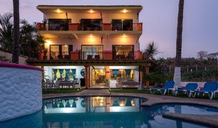 Casa María Hotel Boutique