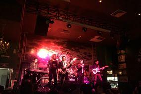 Velvet Rock Band