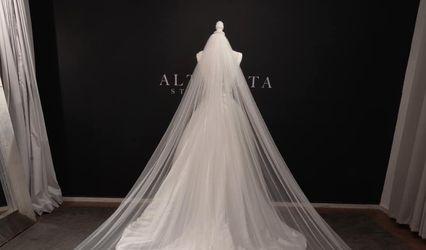 Altavista Studio