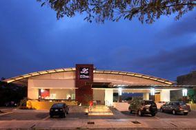Origen Latino Restaurante