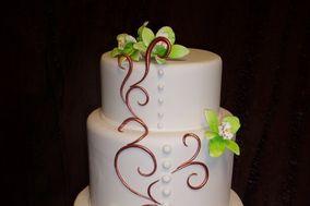 D&B Cakes