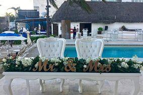 Mayan Weddings & Events