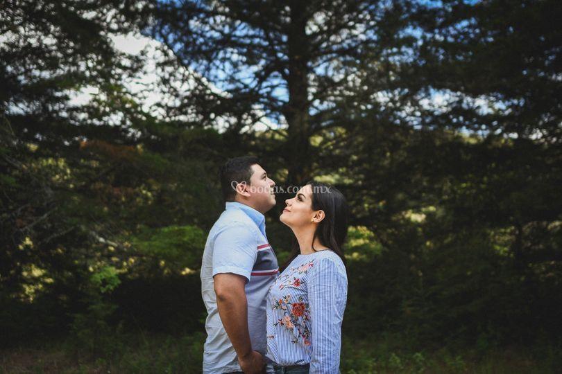 Fullshot weddings