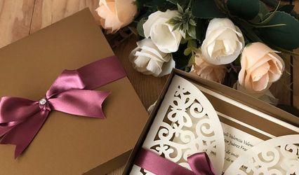 Pozo de los Deseos