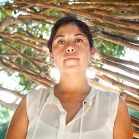 Clara Guerra