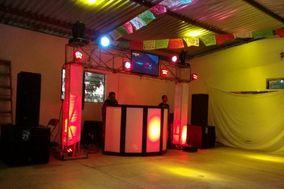 Ibiza Luz y Sonido
