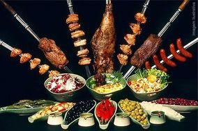 Banquetes Brasil