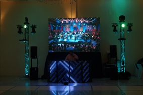 Producciones Audiomax