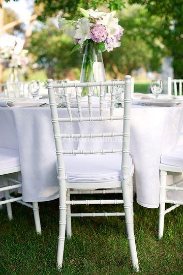 Bistro Banquetes