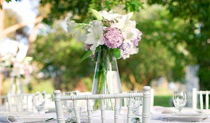 Bistro Banquetes 1