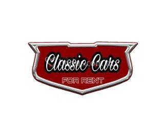 Logo Classic Cars