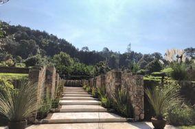 Ave Jardín