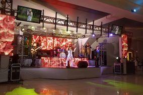 DKChe Music Show