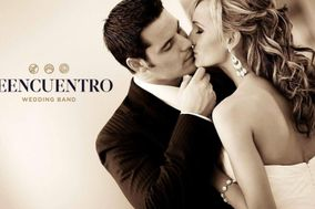 Reencuentro Wedding Band